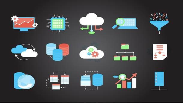 Format Laporan Keuangan Perusahaan Tbk - Laporan Arus Kas
