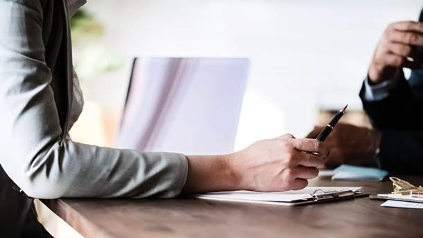 Siklus Akuntansi I - Cara Mencatat Jurnal Akuntansi