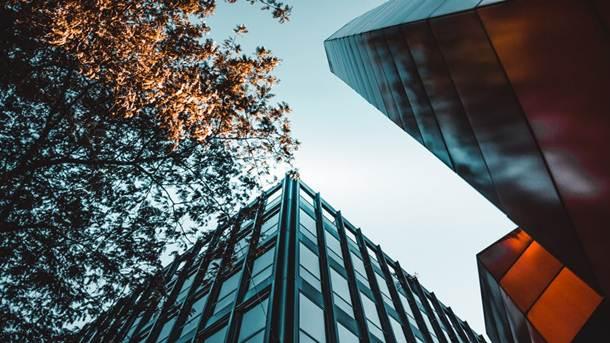 Elemen Laporan Keuangan Perusahaan Tbk - Beban