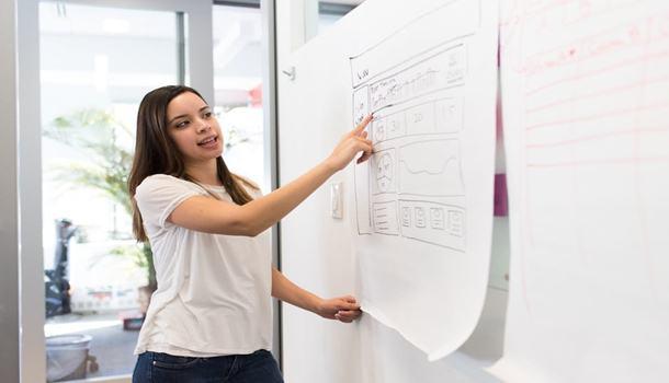 Elemen Laporan Keuangan Perusahaan Tbk - Ekiutas