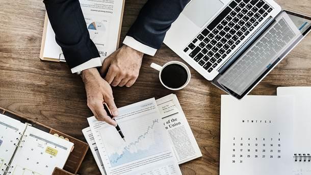 Tutorial Membuat Laporan Keuangan